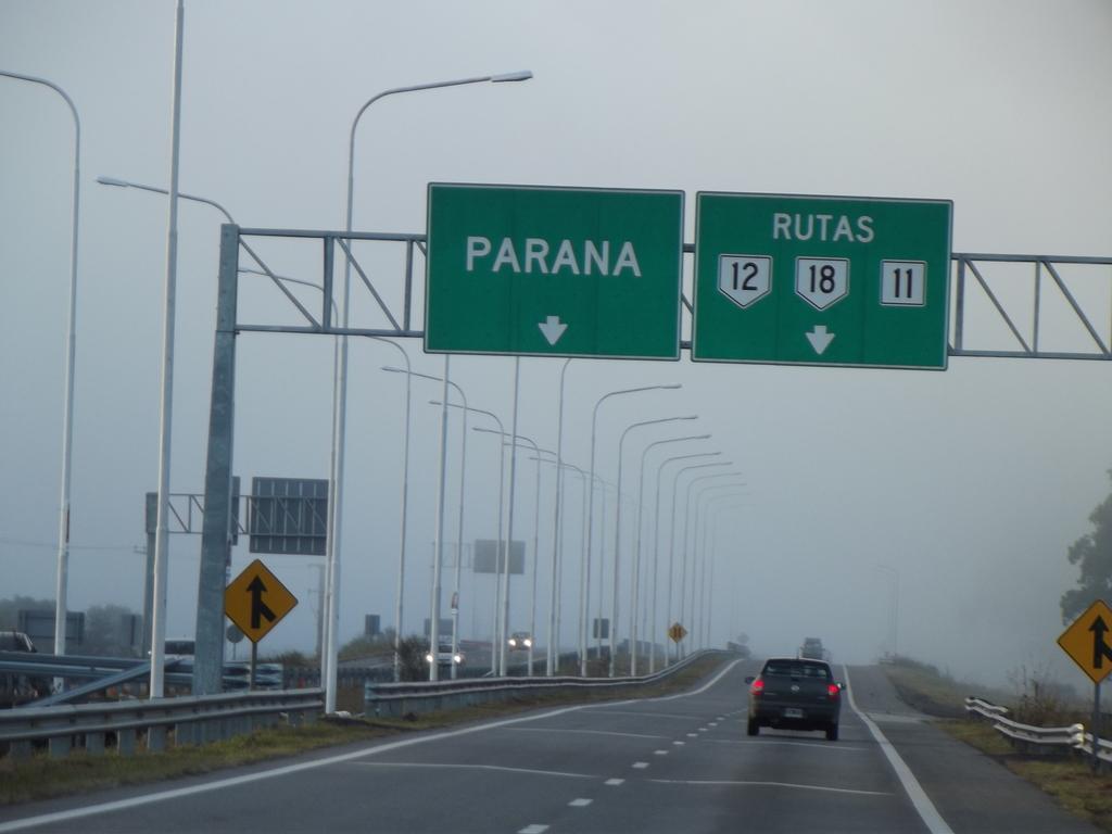 De Uruguay a Santa Fe DSCF3735