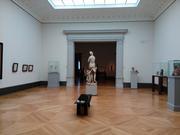 La colección del museo Bode 3ª y última parte IMG_20180731_130536