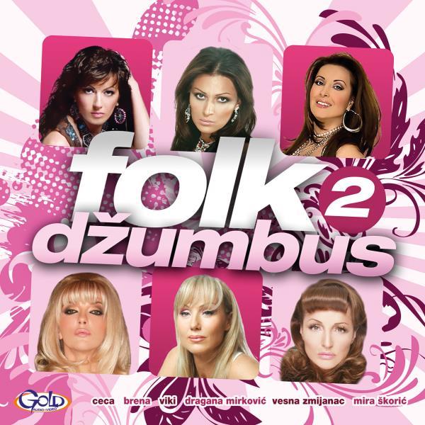 Albumi Narodne Muzike U 256kbps - 320kbps  - Page 17 Folk_Dzumbus_2011_2_PREDNJA