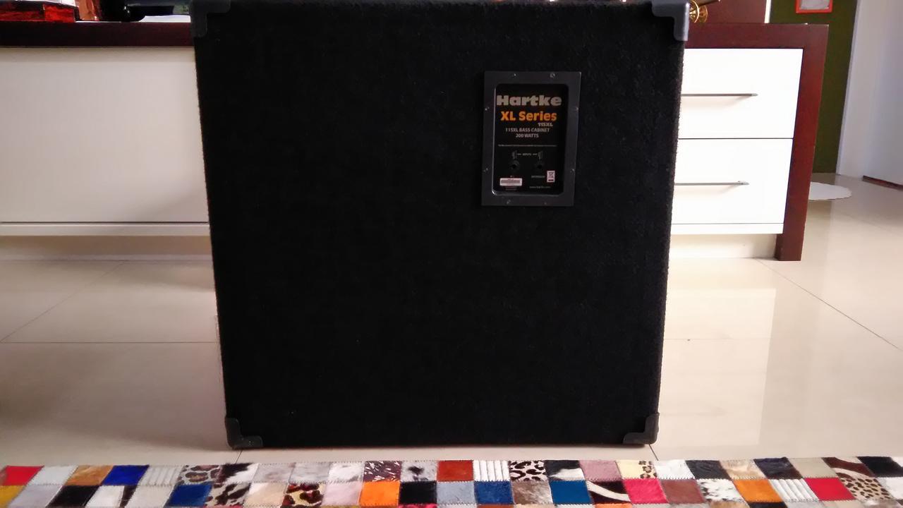 """Projetos de caixas """"handmade"""" - Parte II - Página 10 P_20180608_133839"""