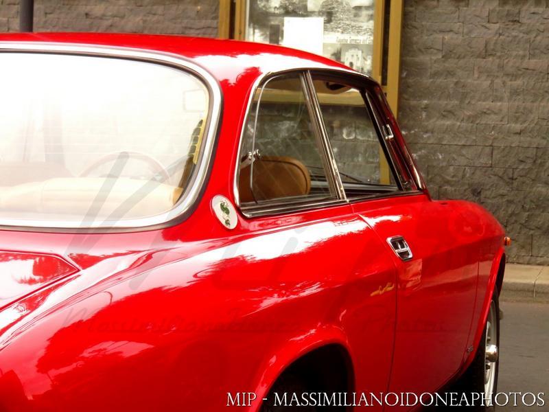 Raduno Auto d'epoca Ragalna (CT) Alfa_Romeo_Giulia_GT_Junior_1.3_75_CT369626_8