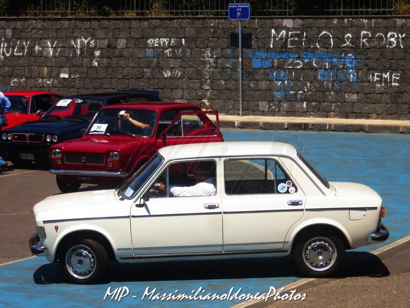 1° Raduno Auto d'Epoca - Gravina e Mascalucia - Pagina 2 Fiat_128_Special_1.1_55cv_76_CT391888_2