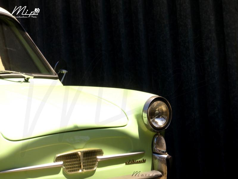 avvistamenti auto storiche - Pagina 38 Autobianchi_Bianchina_Panoramica_CT149544_5