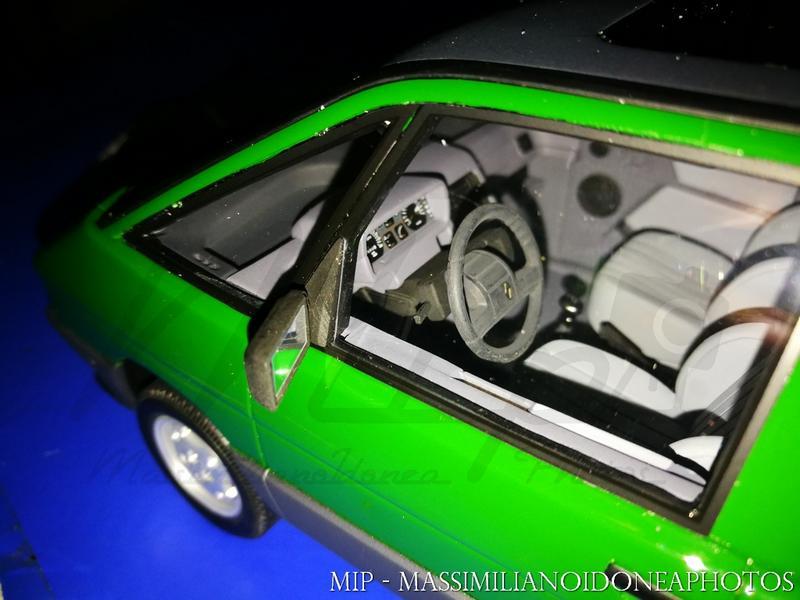 Il mini garage di Enea - Pagina 10 Renault_Espace_Otto_Mobile_2