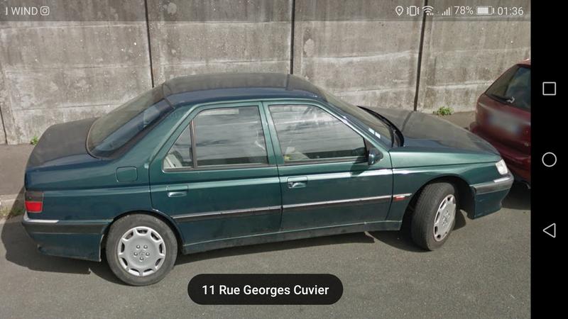 Auto  storiche da Google Maps - Pagina 10 Screenshot_20171231-013636
