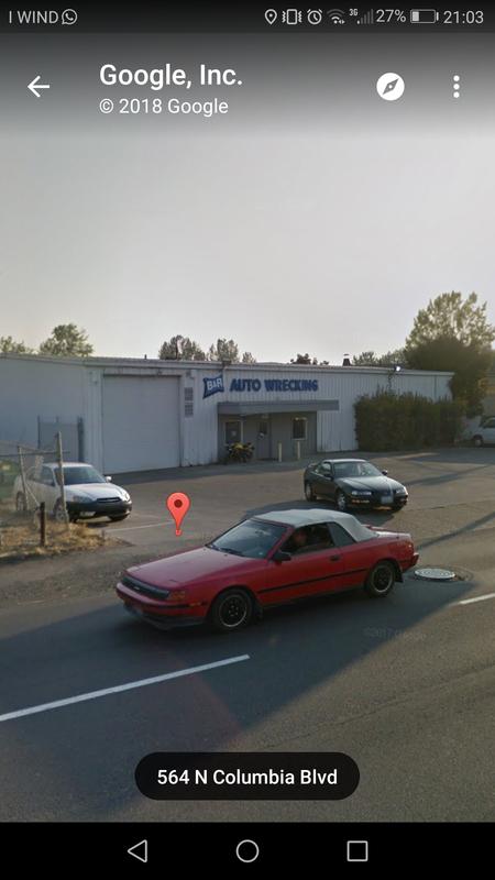 Auto  storiche da Google Maps - Pagina 10 Screenshot_20180203-210355