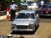 1° Raduno Auto d'Epoca - Gravina e Mascalucia - Pagina 3 Lancia_Flavia_Coup_Iniezione_1800_66_TS083829_2
