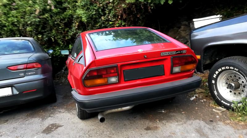 avvistamenti auto storiche - Pagina 37 Alfa_Romeo_Alfetta_GTV_2.5_158cv_83_ME348856