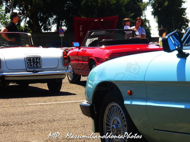 1° Raduno Auto d'Epoca - Gravina e Mascalucia - Pagina 3 Alfa_Romeo_Spider_1.6_103cv_84_CT990561_e_Alfa