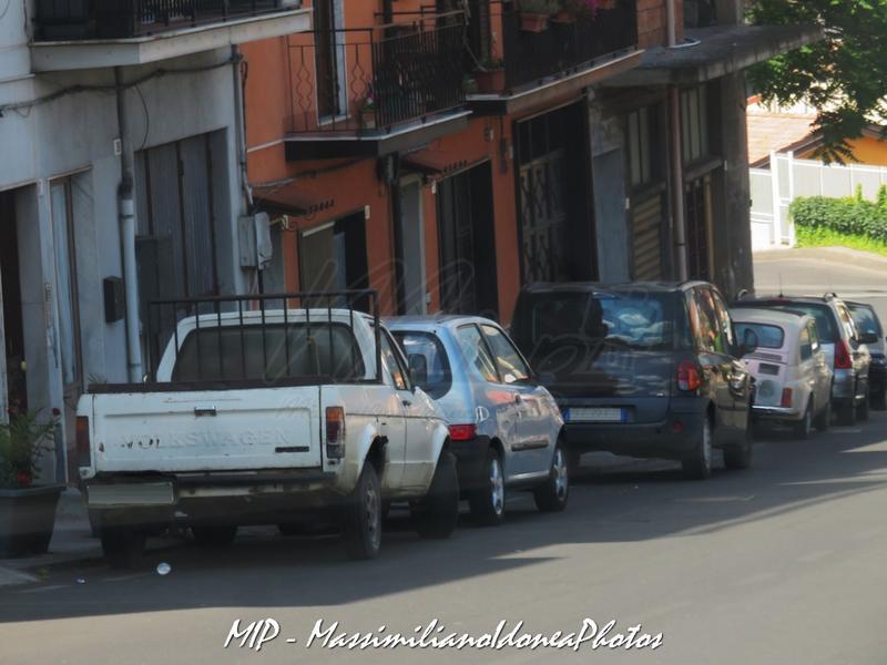 Veicoli commerciali e mezzi pesanti d'epoca o rari circolanti - Pagina 39 Volkswagen_Caddy_D_1.6_53cv_89_CT863717_215.52