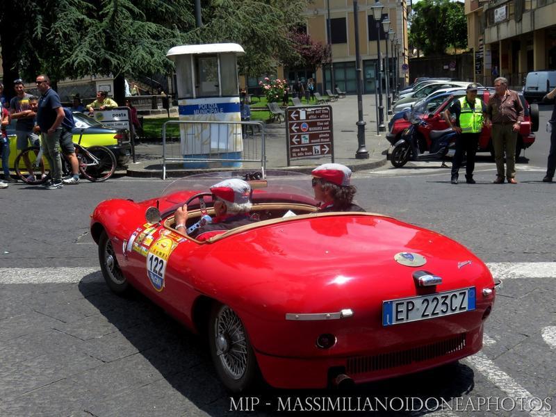 Giro di Sicilia 2017 - Pagina 3 Austin_Healey_Sprite_Special_Silverstone_Barchetta_3