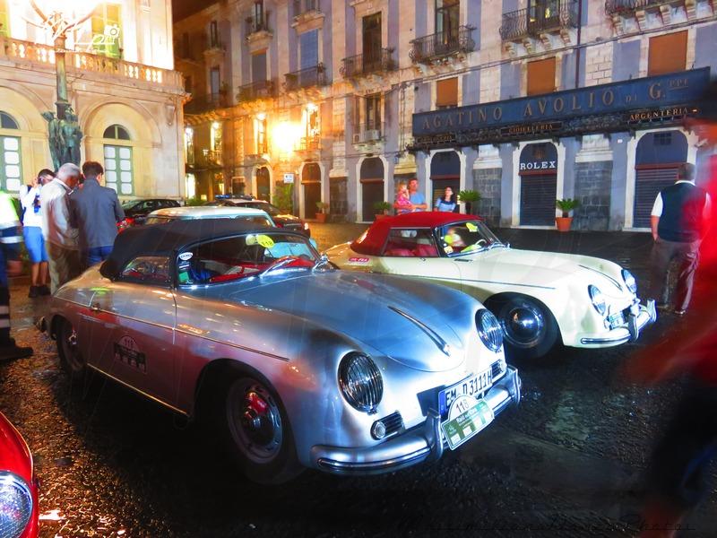 Raid dell'Etna 2017 - Pagina 2 Porsche_356_A_Speedster_EMD3111_H_3
