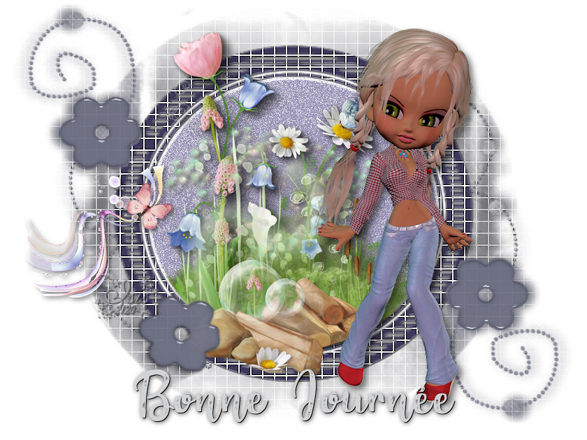 Chyanne dans Bonjour/Bonne journée chyanne_text_isis2120