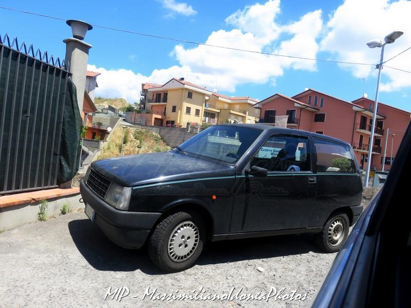avvistamenti auto storiche - Pagina 21 Lancia_Y10_Appia_1.1_50cv_08_DM937_KD_256.894