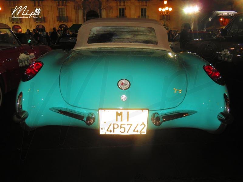 Raid dell'Etna 2017 Chevrolet_Corvette_4.3_306cv_56_MI4_P5742_18