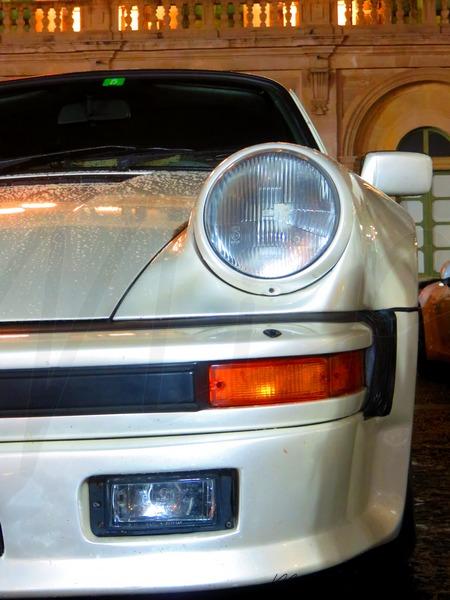 Raid dell'Etna 2017 Porsche_930_Turbo_85_TI239794_10