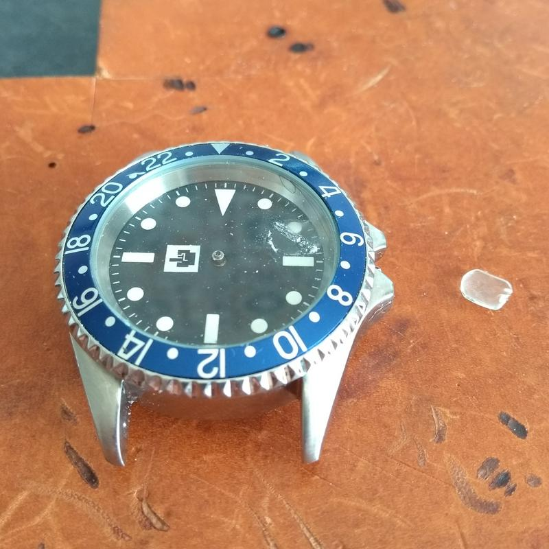 A watch build is coming  IMG_20180726_102921387