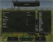 Screenshots funny and serious :) M_0004