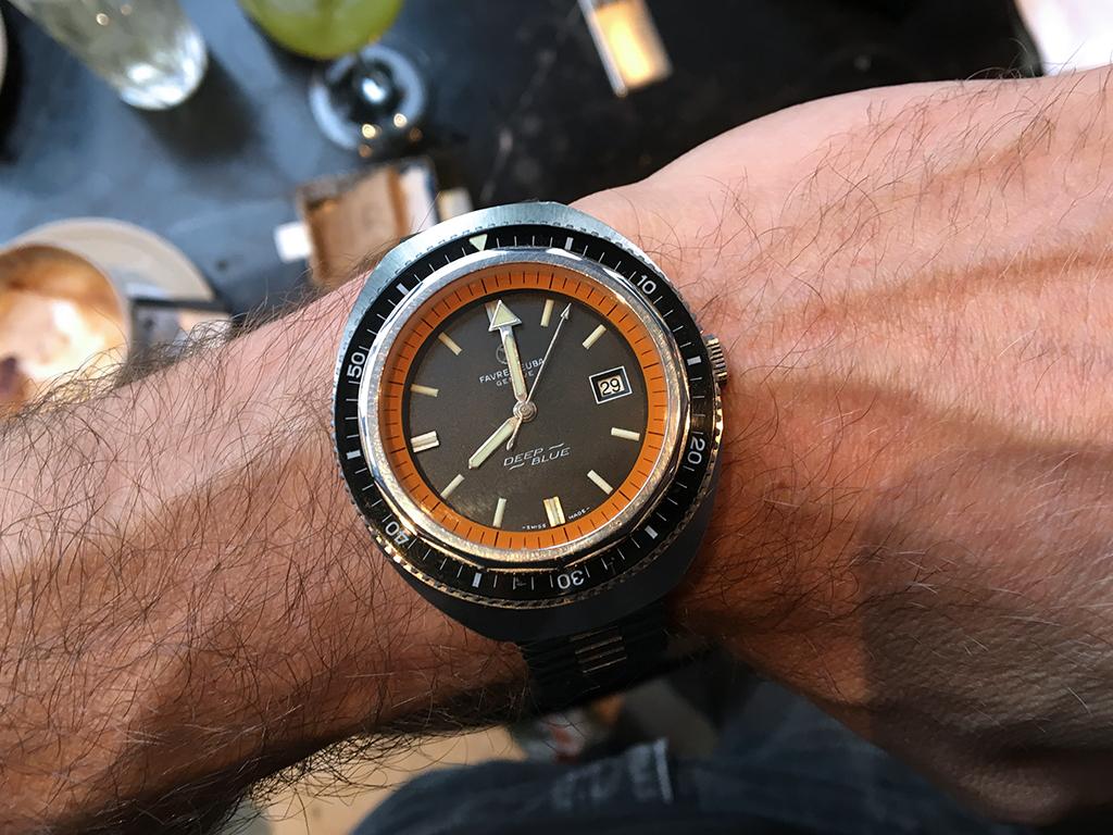 Relógios de mergulho vintage - Página 7 IMG_1876