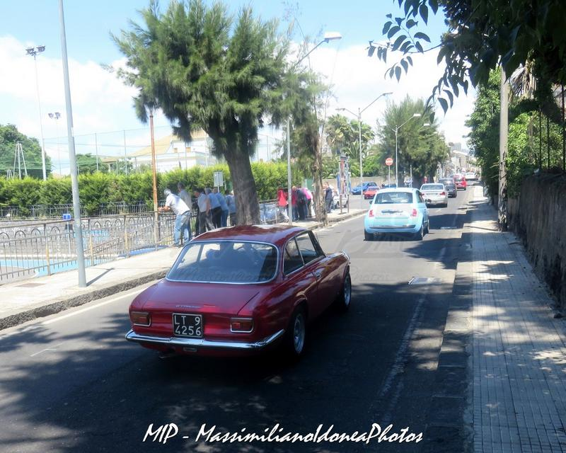 1° Raduno Auto d'Epoca - Gravina e Mascalucia - Pagina 2 Alfa_Romeo_Giulia_GT_Junior_1300_87cv_70_LT0942