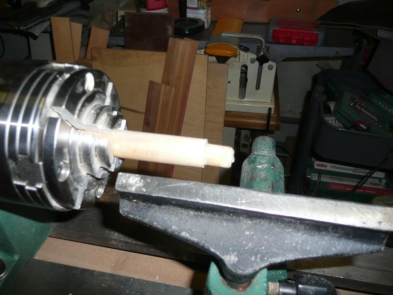 Retape d'un vieux couteau à pain P1020858_small