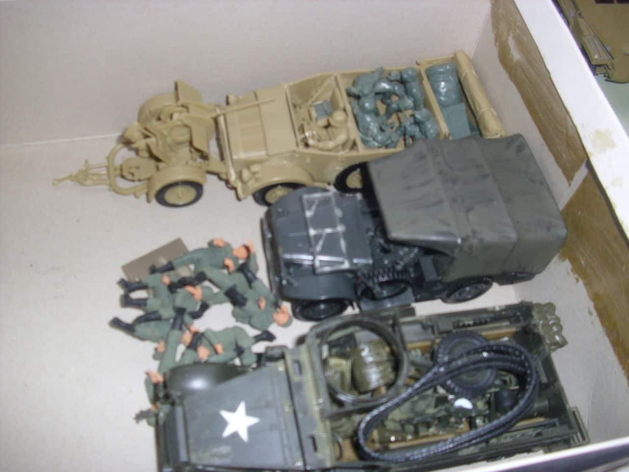 Skrotboxen DSCI0438