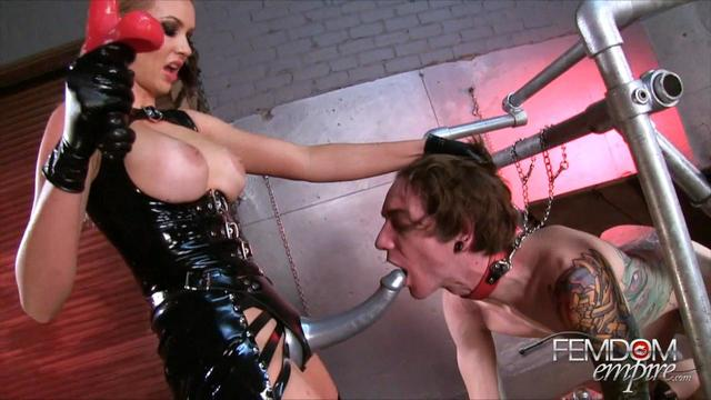 Goddesses like when you beg for mercy Clip_011787_mp4_snapshot_16_54_2014_08_23_20_50