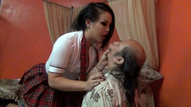 Goddesses like when you beg for mercy Clip_011797_wmv_snapshot_00_35_2014_08_23_23_00
