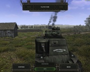 STA(Steel Tank Add-on) 3.3 - Page 3 T_0005