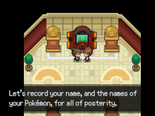 Nyx Plays Pokemon Uranium [Complete] - Page 2 Screen_Shot_2016_11_05_at_11_52_00_AM