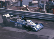 Tyrell p34 Ronnie_peterson_monaco_1977_by_f1_history_d5rm