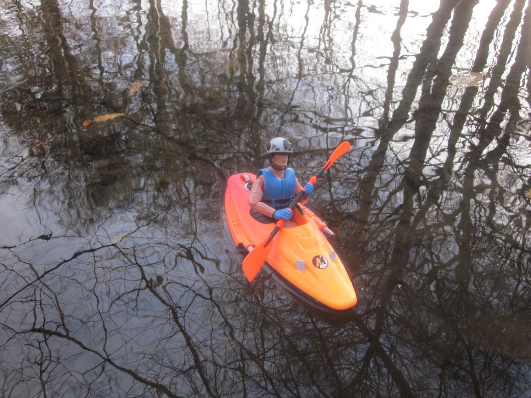 MAM canoe water photos.  0_CB238_E7-_D6_BD-411_F-9015-28_BF2_E4_A3_E93