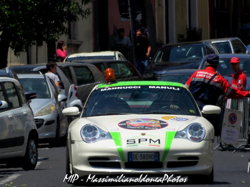 Giro di Sicilia 2017 - Pagina 2 Porsche_996_911_Carrera_4_S_3.4_320cv_DE380_HD_2