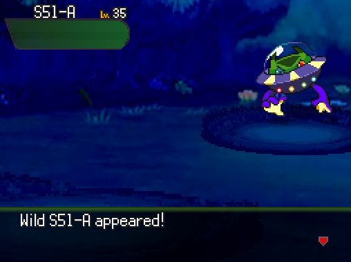 Nyx Plays Pokemon Uranium [Complete] Screen_Shot_2016_09_27_at_11_26_03_PM