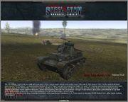 STA(Steel Tank Add-on) 3.3 Sta02