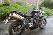 Votre moto avant la MT-09 - Page 4 DSC05140