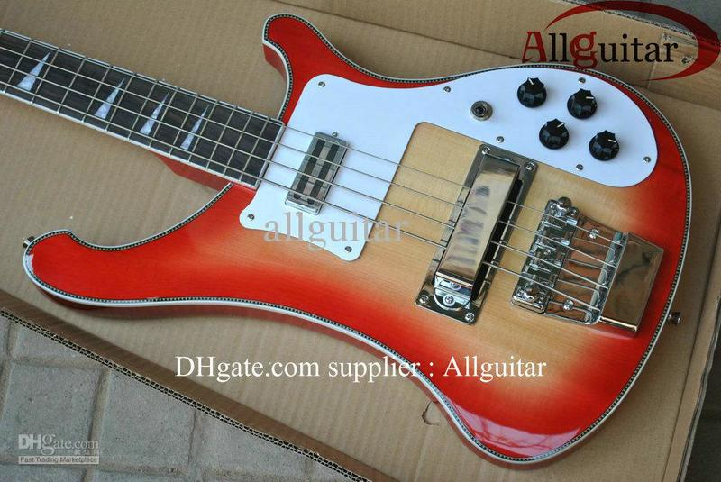 Rickenbacker Made in China - Página 3 Rkdh4