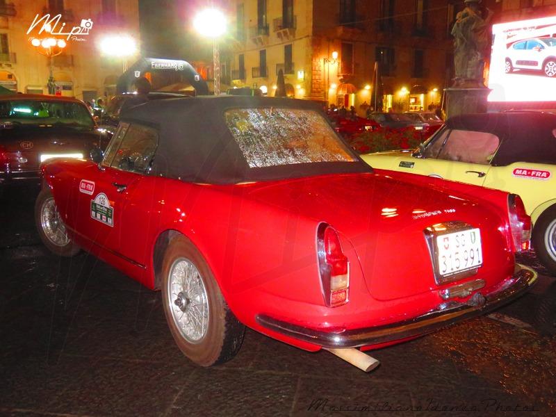 Raid dell'Etna 2017 Alfa_Romeo_2600_Spider_Touring_62_SG315991_6