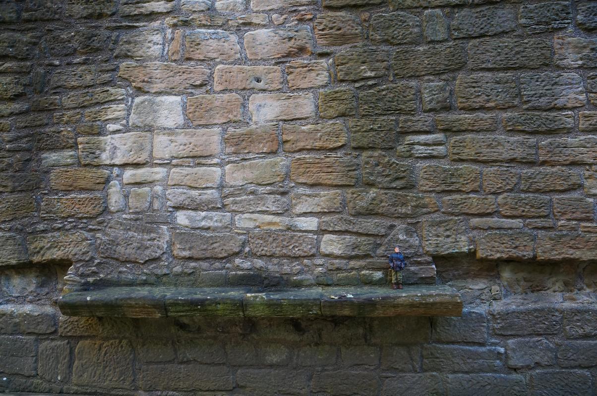 Action Man Linlithgow Palace random pictures 314_E62_BD-62_B1-47_B1-8_AF6-8_E874561_EEEA