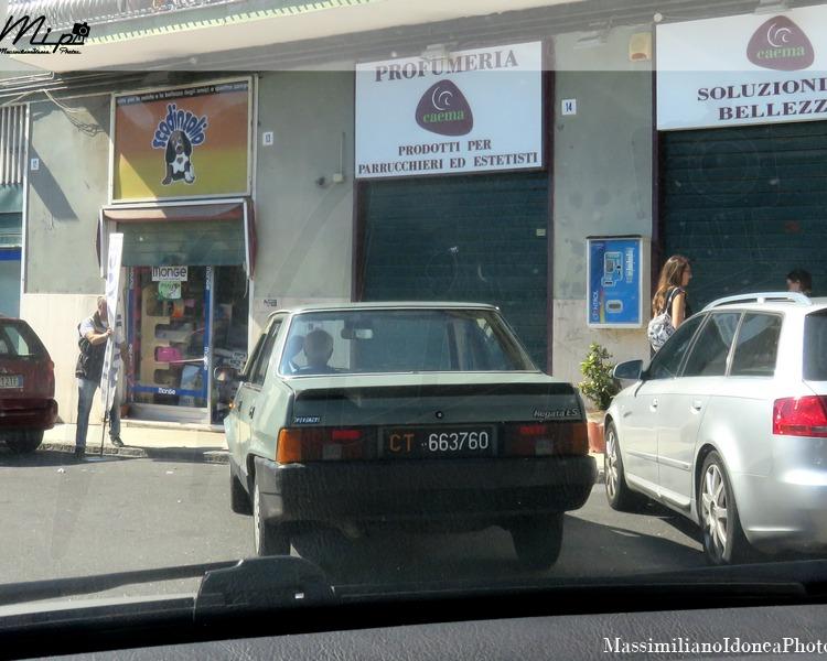 Auto  storiche da Google Maps - Pagina 9 Fiat_Regata_70_1.3_64cv_84_CT663760