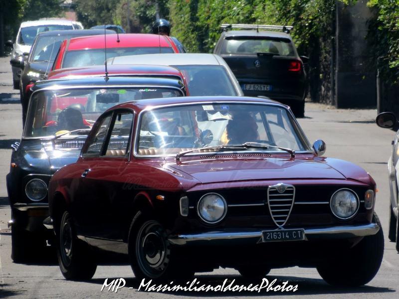 1° Raduno Auto d'Epoca - Gravina e Mascalucia - Pagina 2 Alfa_Romeo_Giulia_GT_Junior_1300_69_CT216314