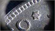 Duro Cabezón estrella 52 Image