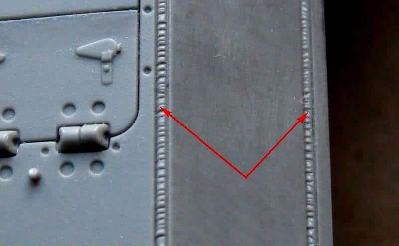 Су-76И  - Страница 2 05g
