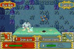 Nyx Plays Fire Emblem: Bloodlines 2_19