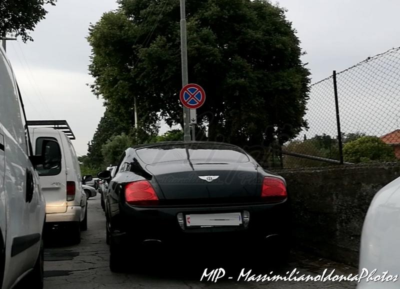 Avvistamenti auto rare non ancora d'epoca - Pagina 37 Bentley_Continental_GT_TI116224_2