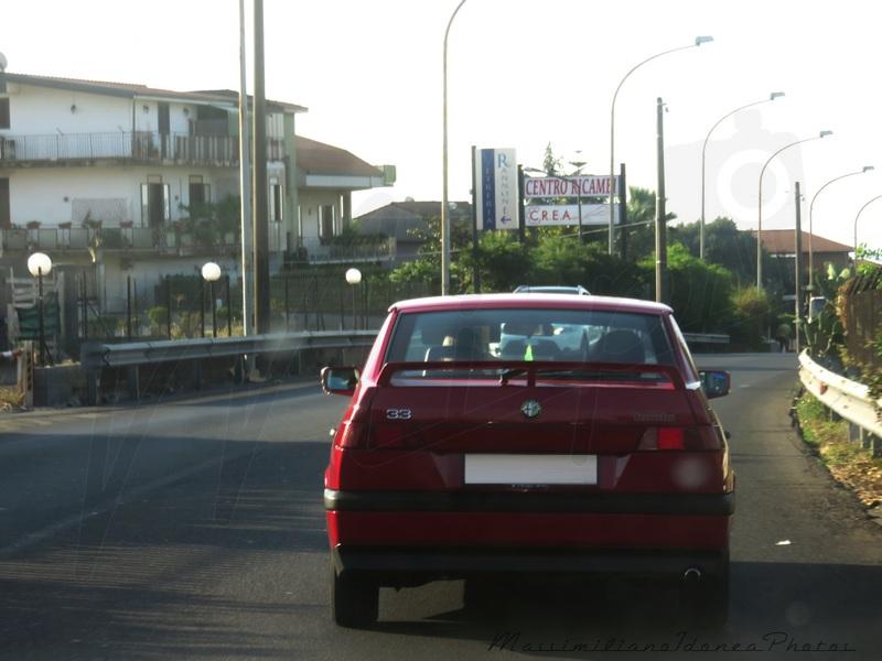 avvistamenti auto storiche - Pagina 38 Alfa_Romeo_33_Imola_1.3_88cv_94_CTA89266_1