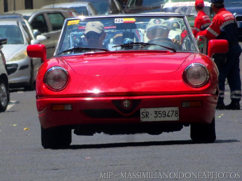 Giro di Sicilia 2017 - Pagina 4 Alfa_Romeo_Spider_1.6_106cv_91_SR359478_1