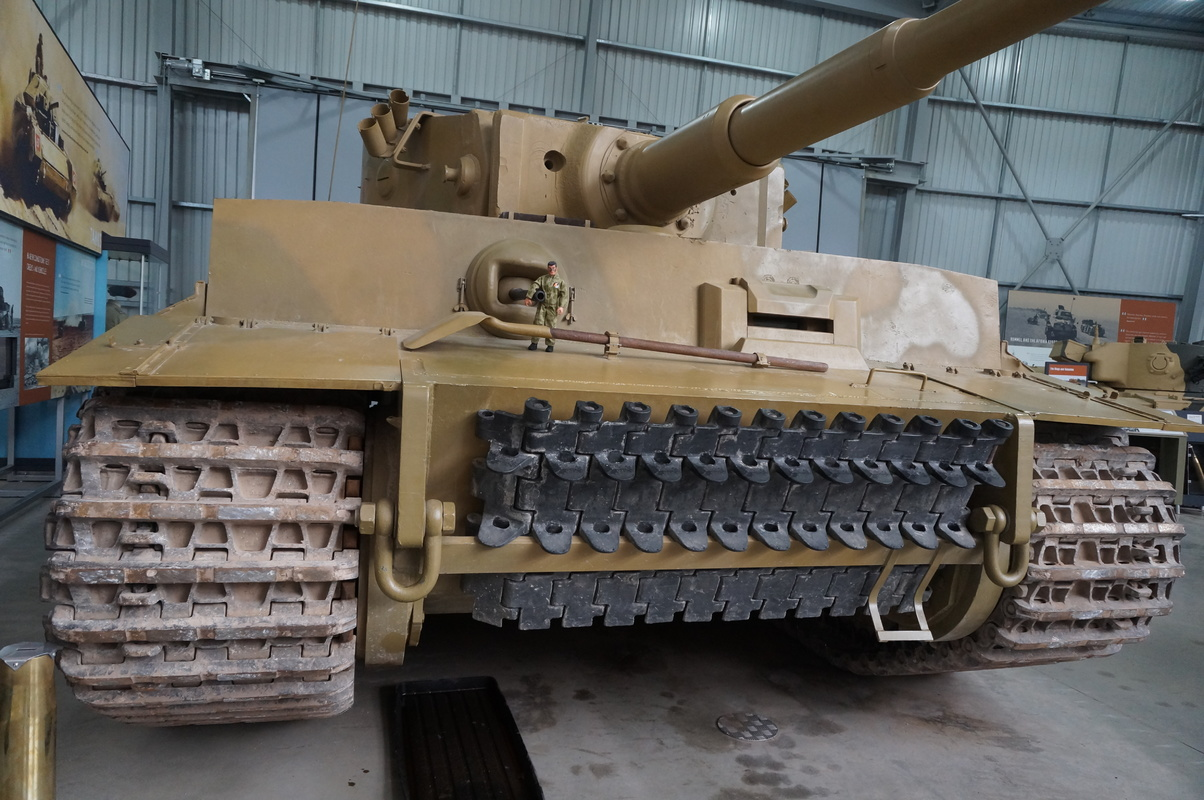 Action Man at Bovington Tank Museum 2016 photos. DSC01217