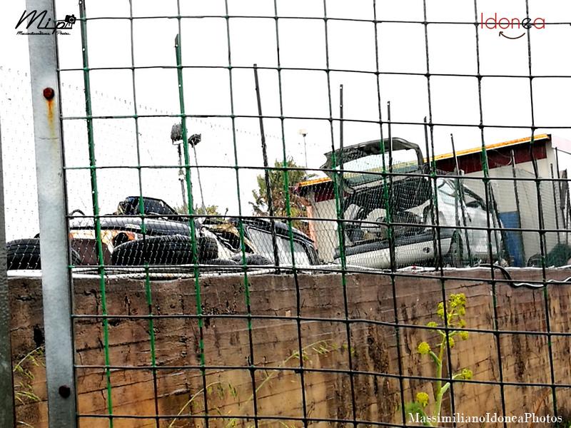Auto Abbandonate - Pagina 2 Autobianchi_Giardiniera_2
