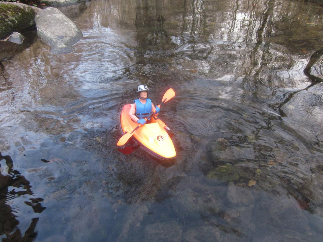 MAM canoe water photos.  22_B8219_A-_A709-4232-_A654-_E1_CA1_EB55_C1_E